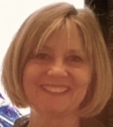 Melinda Calkin